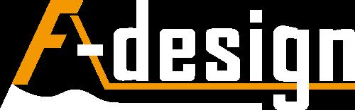 F-design